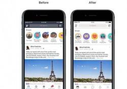 Facebook Workplace compie un anno e si rinnova