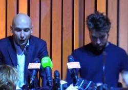 Fedez: «Soundreef ha abolito il monopolio di Siae»