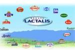 Lactalis: ministero Salute, allerta latte per 5 lotti Milumel Bio