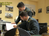 """""""Riciclava capitali illeciti nel Nord"""", sequestrati beni per 10 milioni tra Caltanissetta ed Enna"""