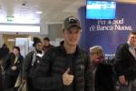 """Palermo, Fiore si presenta: """"Voglio la serie A, Chiellini il mio giocatore preferito"""" - Video"""