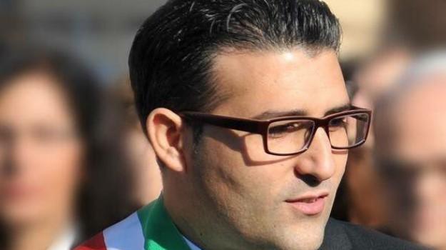 Regalbuto, Francesco Bivona, Enna, Politica