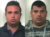 Furti di frutta e verdura nelle campagne di Ragusa e Ispica: tre arresti - Nomi e foto