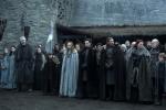 Il Trono di Spade, Hbo annuncia: ultimi episodi della saga previsti per il prossimo anno
