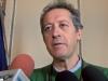 Legambiente presenta un piano per la gestione dei rifiuti in Sicilia - Video