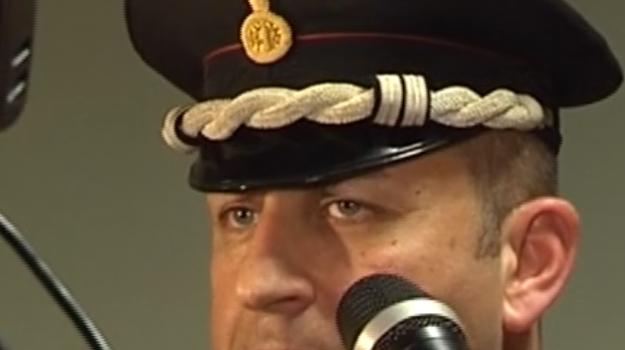 """Operazione Montagna, Pellegrino: """"Sono 27 i casi di estorsione, 10 con atti intimidatori"""""""