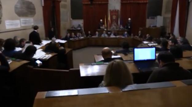 Palermo, nuovo rimpasto in giunta