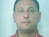 Cosa Nostra, ex boss dell'Agrigentino testimonia contro la nuova mafia