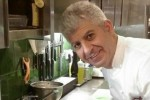 Lo chef che da Palermo ha portato il cannolo in Russia