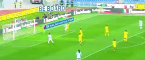 Serie A, ecco tutti i goal della ventunesima giornata di campionato - Video