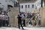 """Il garante dopo la visita a Lampedusa: """"Nell'hotspot situazione inaccettabile"""""""