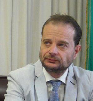Massimo Iannucci