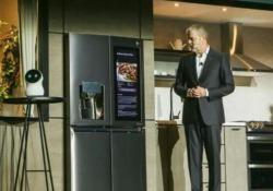 Il robot non obbedisce: e LG fa una figuraccia alla fiera dell'elettronica