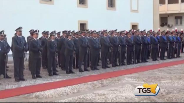 Nel 2018 cinque nuovi concorsi per entrare nelle Forze dell'Ordine