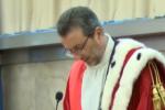 Anno Giudiziario, Frasca: boss scontenti ma cosa nostra è sempre operativa