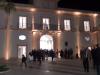Palermo, rinasce villa Tempu: dal degrado ai concerti - Video