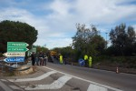 Schianto all'ingresso dell'autostrada, muore un motociclista a Villabate
