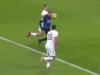 Inter 1-1 Roma, le immagini della partita - Video