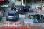 """""""A Palermo non ci sono più persone affidabili"""": i clan di Agrigento puntano a Corleone - Le intercettazioni"""