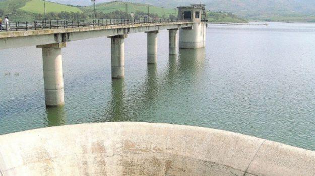crisi idrica agrigento, Agrigento, Cronaca