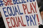 In Islanda la parità di salario tra uomo e donna è legge: il primo Paese al mondo