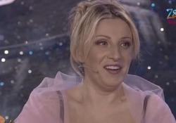 Katia Follesa (in coppia con Valeria Graci): le battute sul palco di Zelig