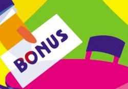 La nuova legge di Bilancio: agevolazioni e bonus, il forum con gli esperti