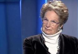 La testimonianza di Liliana Segre, sopravvissuta ad Auschwitz