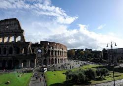 Lazio, quelle eccellenze sconosciute da mettere a sistema