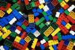 """Alla scuola """"Carmine"""" di Nicosia la matematica si impara con i Lego"""