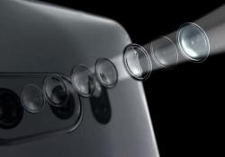 Lg V30+, la recensione (video): è il campione degli smartphone 2017?