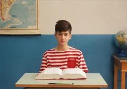 Lo Zingarelli compie 100 anniUn cortometraggio lo celebra