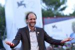 Oscar, quattro nomination per il film del palermitano Luca Guadagnino