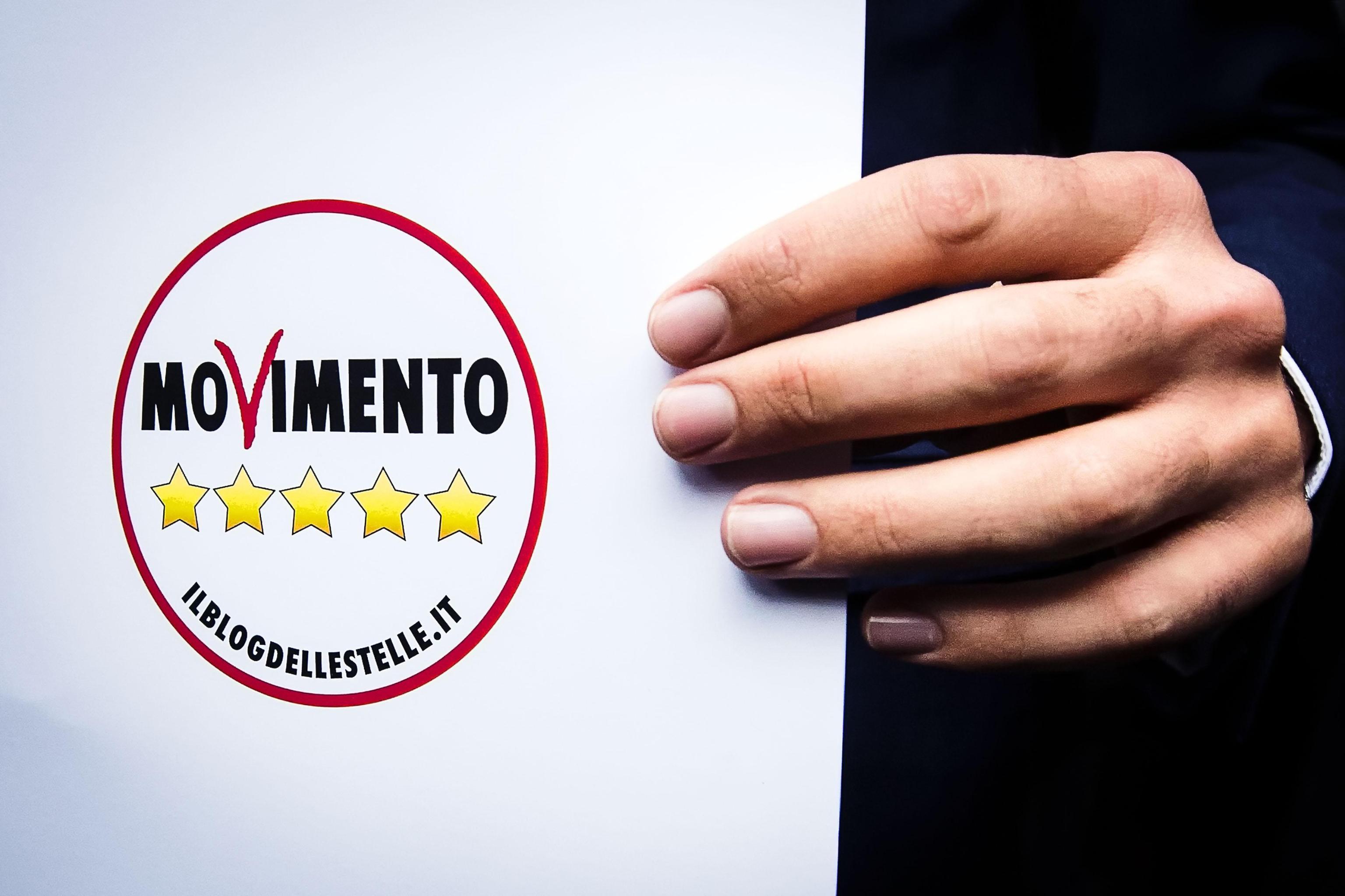 Medici attivisti e qualche deputato uscente tutti i for Elenco deputati italiani
