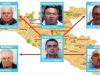 """""""Decidete chi sarà sindaco e chi assessore"""", così la mafia decide sulla politica"""