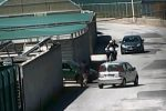 Barcellona, colpo alla mafia: 40 arresti Il clan si era riorganizzato dopo i blitz Trenta estorsioni e rapine: tutti i nomi