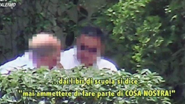 Droga, pizzo e spedizioni punitive: i segreti del clan di Resuttana svelati dal nuovo pentito