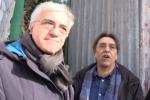 Palermo, un progetto per promuovere le adozioni dei randagi del canile - Video