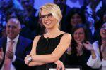 Boom di ascolti per «C'è posta per te»: 6 milioni di spettatori