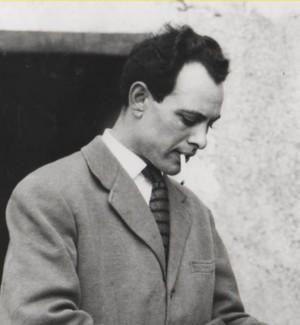 Mario Francese, scontro sulla fiction