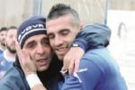 Il gol di Davide Testa regala il derby al Marsala: Alcamo battuto