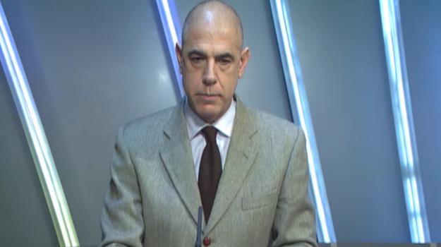 Il notiziario di Tgs edizione del 6 gennaio – ore 13.50