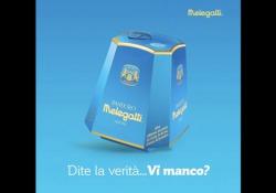 Melegatti, «miracolo di Natale»: ritirata la cassa integrazioneDal boom di vendite al default: l'anno terribile dell'azienda