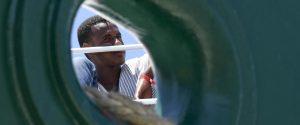 Altri 900 migranti approdano in Sicilia, quattro corpi senza vita: 2 sono bambini
