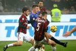 Il Napoli si riprende il primo posto, il Milan supera la Lazio. Delusione Inter