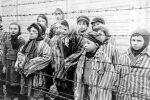 Olocausto, una mostra fotografica a Catania per ricordare le vittime