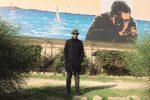 Trapani, un murales per il giudice Montalto a 35 anni dall'uccisione