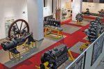 Palermo, morto il professore Monastero: fondò il museo storico dei motori