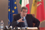 """Agrigento, nuove nomine di """"Diventerà Bellissima"""""""