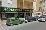 """Palermo, chiude anche """"Nastro d'oro"""" e punta sull'e-commerce"""
